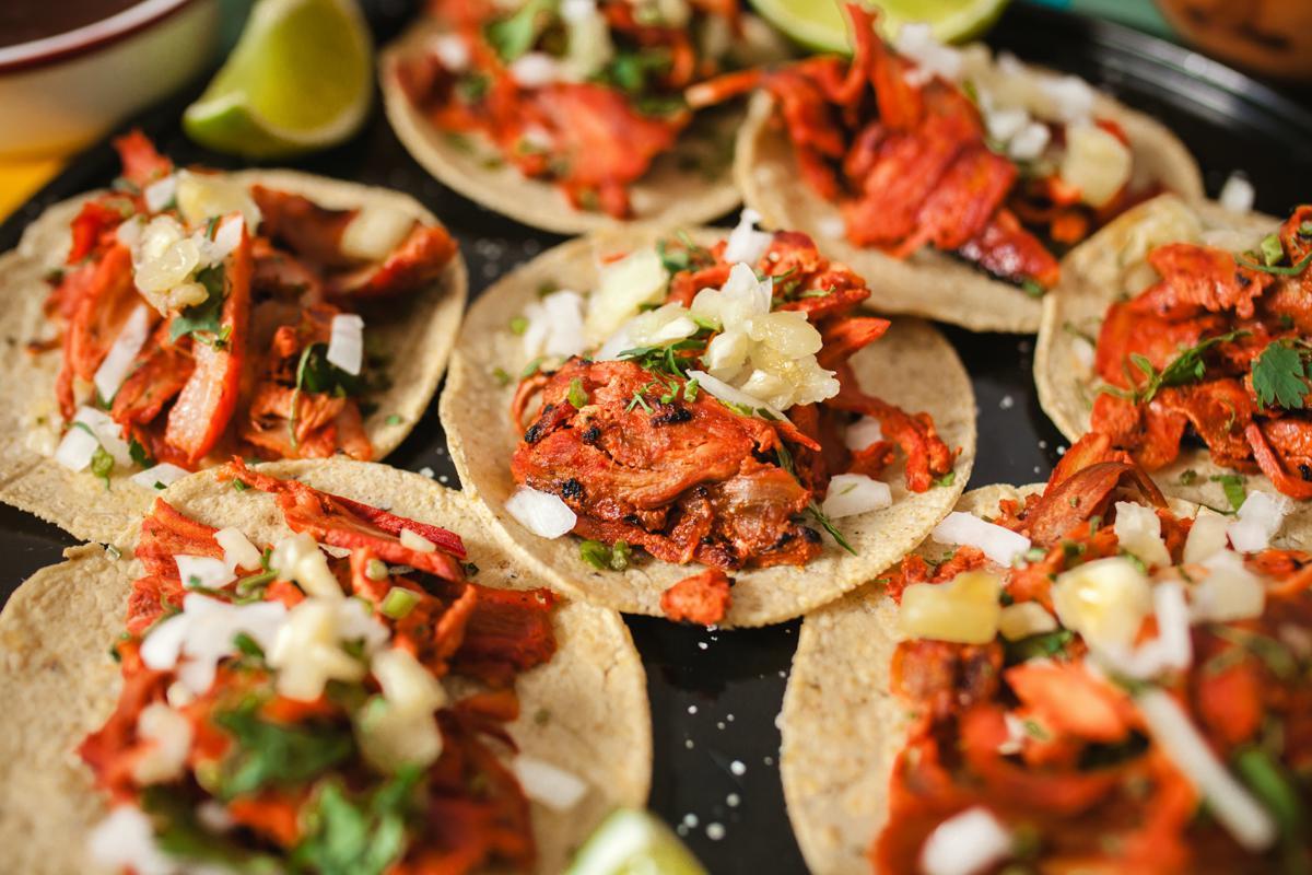 wichita taco fest
