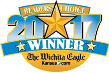2017-readers-choice