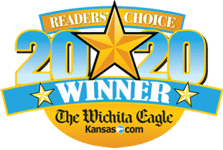2020-readers-choice